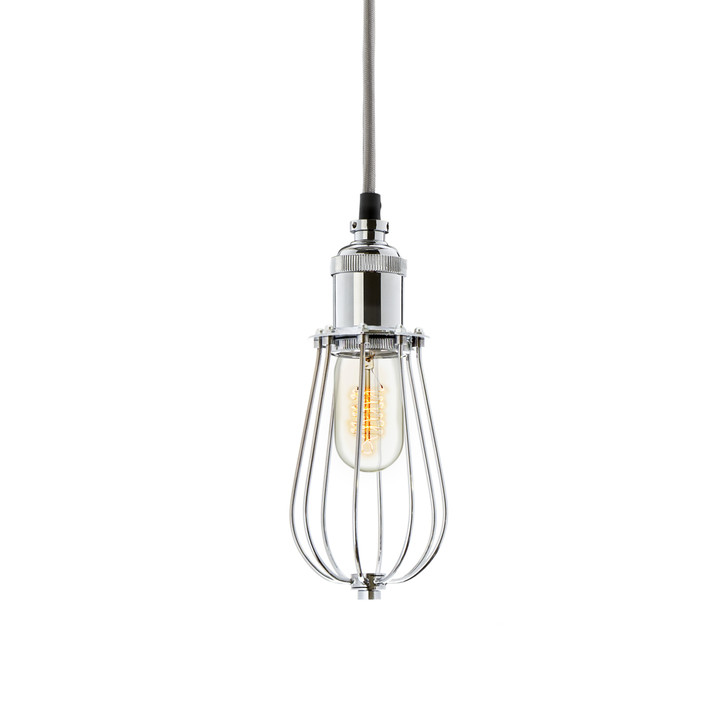 hai mini modern pendant shine edison hanging light fixture lamp industrial glass dp