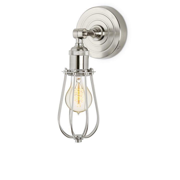Wall Sconces | Modern & Affordable Light Fixtures | Lights.com