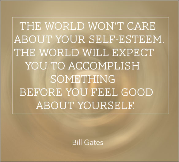 Bill Gates Quotes 20 Powerful Ideas That Will Inspire You