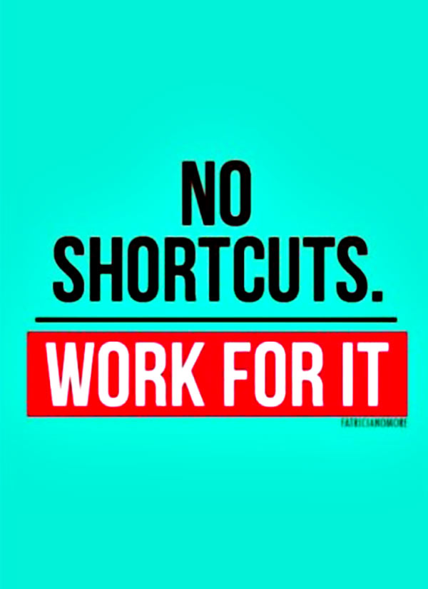 Hard Work Quotes 60 Sayings To Strengthen Your Work Ethic Fascinating Quotes Hard Work