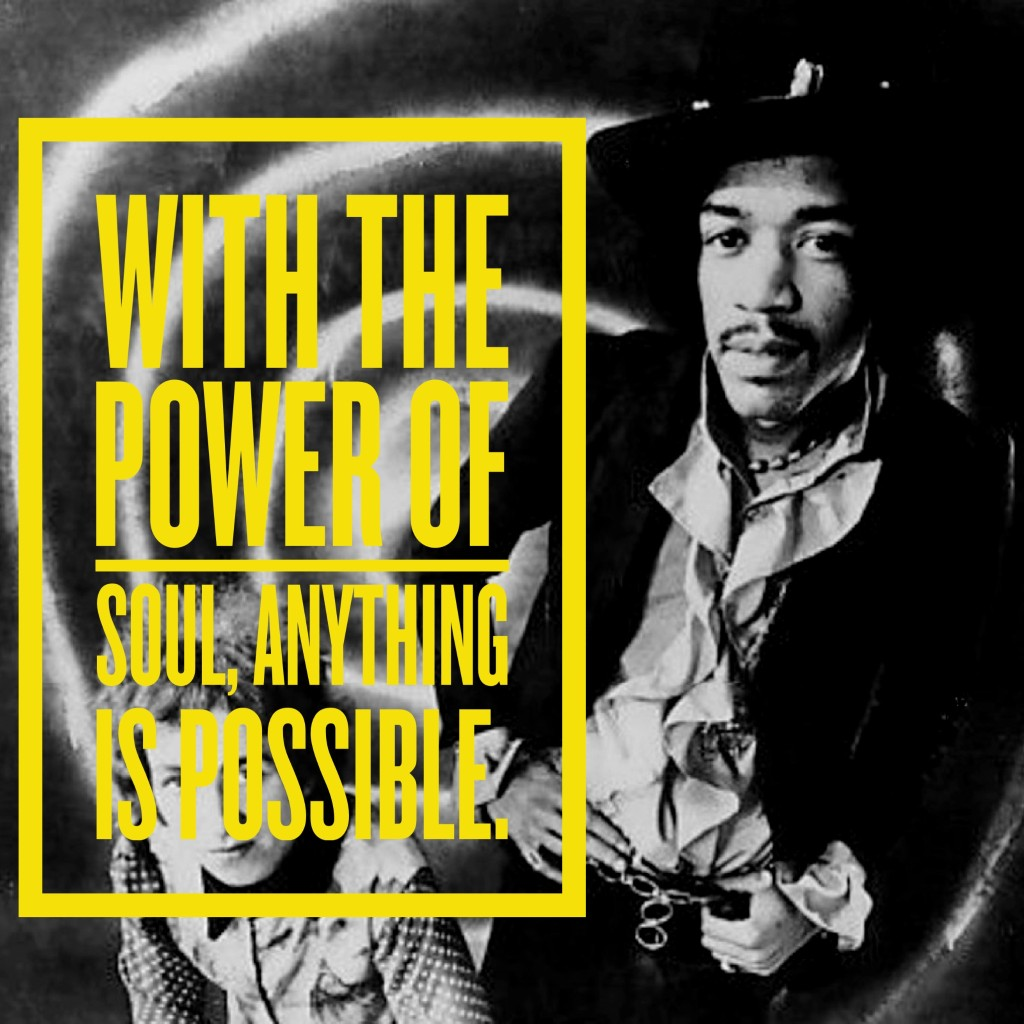 Jimi Hendrix Quotes The 20 Best Of All Time