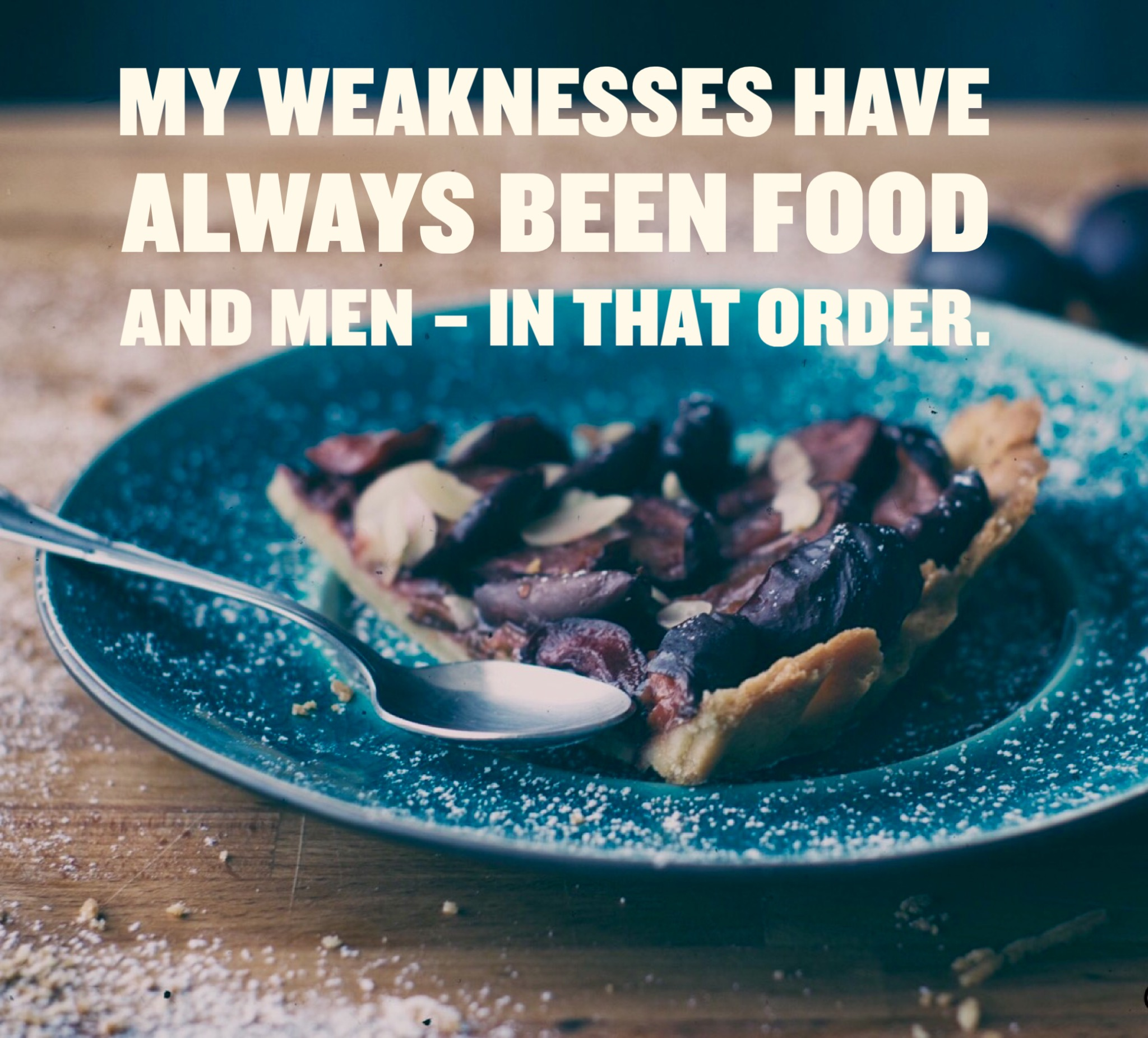 Food Quotes The 30 Greatest Sayings On Cooking Dining Eating Well