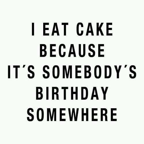 Birthday Quote Simple Birthday Quotes 48 Wise And Funny Ways To Say Happy Birthday