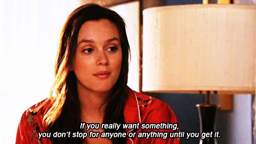 Best Blair Waldorf Quotes Blair Waldorf Quotes: 30 Words of Wisdom On Life and Love Best Blair Waldorf Quotes
