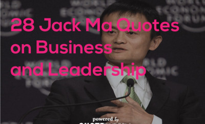 """alt=""""jack ma 20 best quotes"""""""