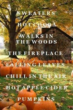fall-quotes