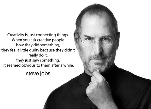 The 20 Best Steve Jobs Quotes On Leadership Life And Innovation