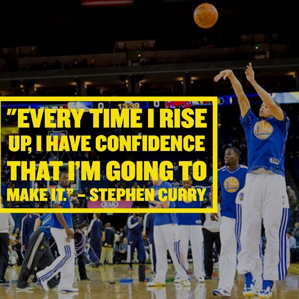 Quotes On Sports Prize Distribution: Stephen Curry Quotes: Inspiring Advice On Faith, Family