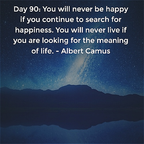 Happiness Quotes 101 Sayings About Being Happy
