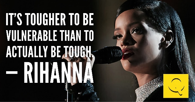 Rihanna Quotes 75 Unapologetic Lyrics And Sayings Quotezine