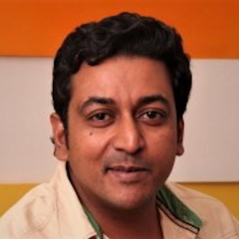 Bala Iyengar