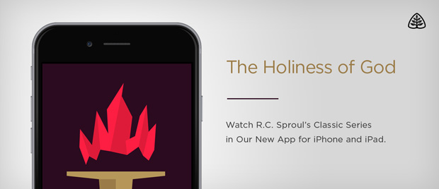 Download The Holiness Of God App For Iphone And Ipad border=