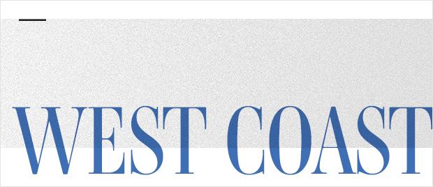 620x268_Blog_18_regional_WestCoast.jpg