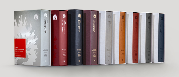 NKJV BAPTIST BIBLE STUDY EDITION leather CRISWELL red ...
