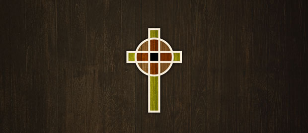 FW: Learn Christ & Him Crucified - lhpqbr.blogspot.com
