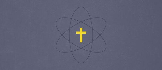 Christians-Need-Not-Fear-Scientific-Inqu