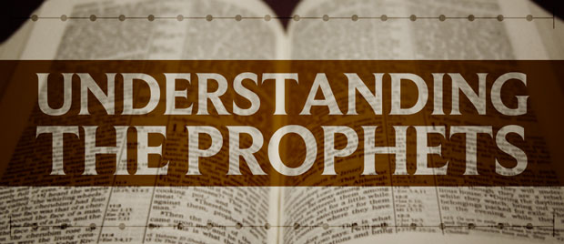 an examination of the old testament of the bible Not only does the bible limit what kind of meats one can eat, but also  an old  testament matter that was changed at the coming of christ.