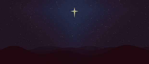 What was the star of bethlehem