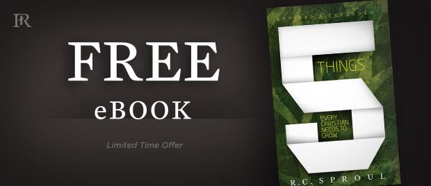 free christian blog