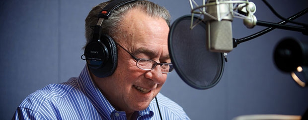 R c sproul homosexuality