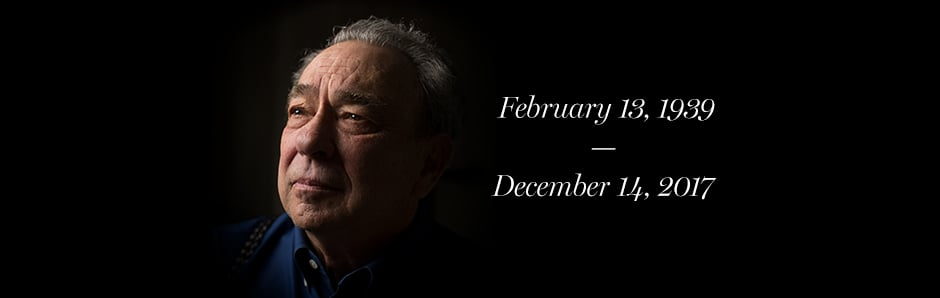sproul muslim A letter to the church from rc sproul (1939-2017), his theology, and his work in the gospel.