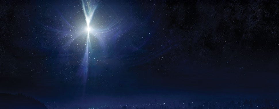 The Messiah Is Born By R C Sproul Ligonier Ministries