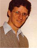 Young John Piper