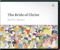 What S In The Bible A Tour Of R C Sproul