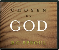 Download EBOOK Chosen by God PDF for free