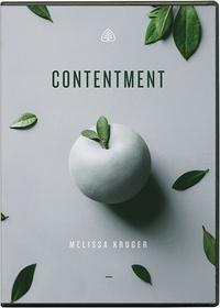 Image result for Ligonier, Contentment, Melissa Kruger