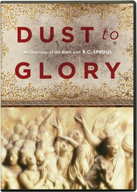 the book of dust pdf
