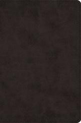 ligonier black singles Tyros edition of the ligonier echo  the ligonier echo from ligonier, pennsylvania 9 publication: the ligonier  team hifrh singles : tech & black labels.