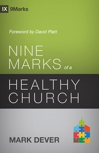 Image result for what is healthy church