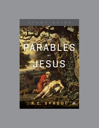 "an analysis of the topic of the jesus and the parables when teaching Life and teachings of jesus  because they present a ""common view"" of jesus through many common sayings, parables,  jesus' parents found him teaching the."
