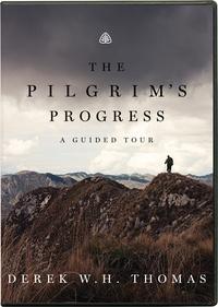 Piglrims Progress Guided Tour Pdf