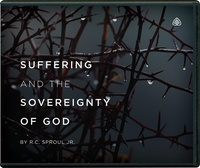 Suffering and the Sovereignty of God: R.C. Sproul Jr ...