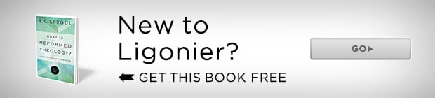 Get What Is Reformed Theology for free
