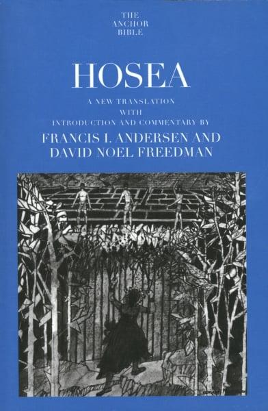 Andersen_Hosea.jpg
