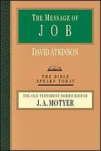 Atkinson_Job.jpg