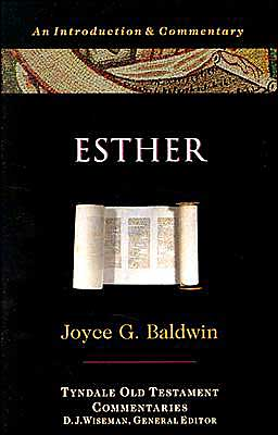 Baldwin_Esther.jpg