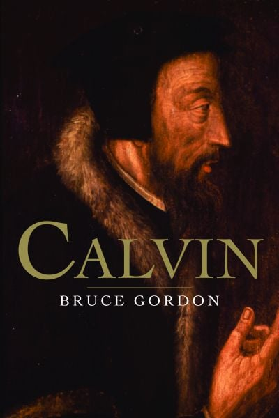 Bruce Gordon - Calvin.jpg