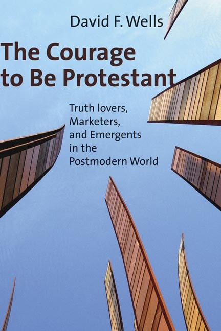 Courage to be Protestant Cover.jpg
