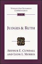 Cundall_Judges.jpg