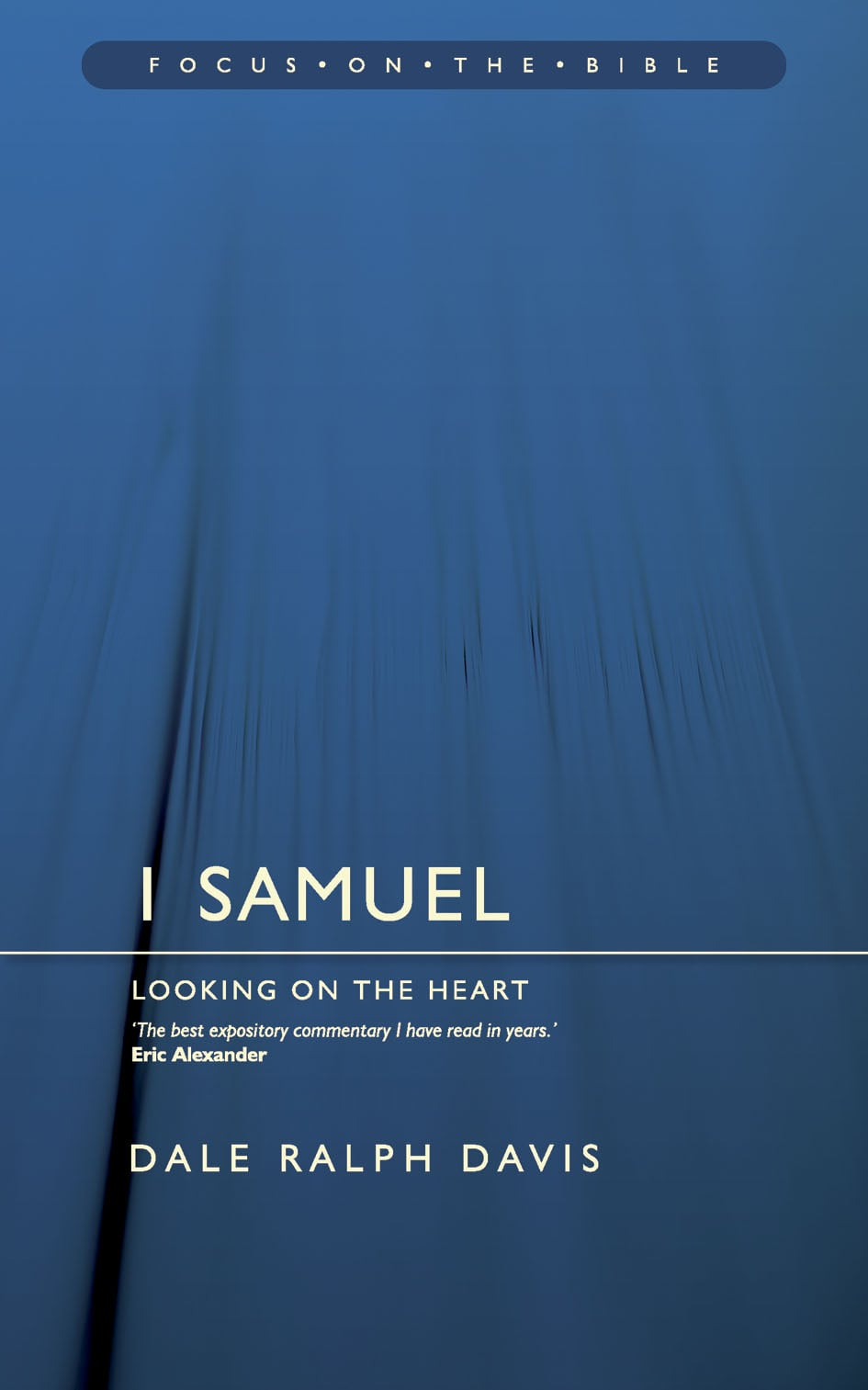 Commentaries On The Times: Top 5 Commentaries On The Books Of 1 & 2 Samuel