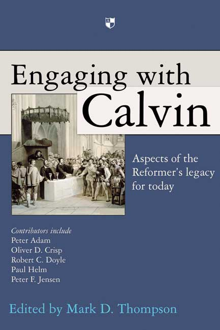 Engaging With Calvin.jpg