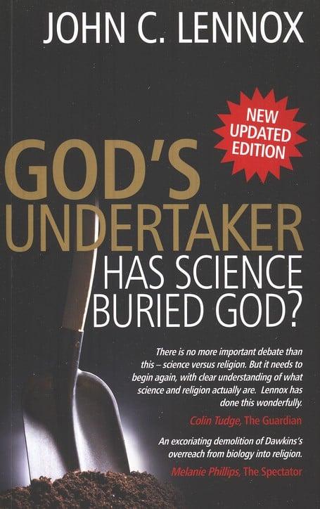 God's Undertaker.jpg
