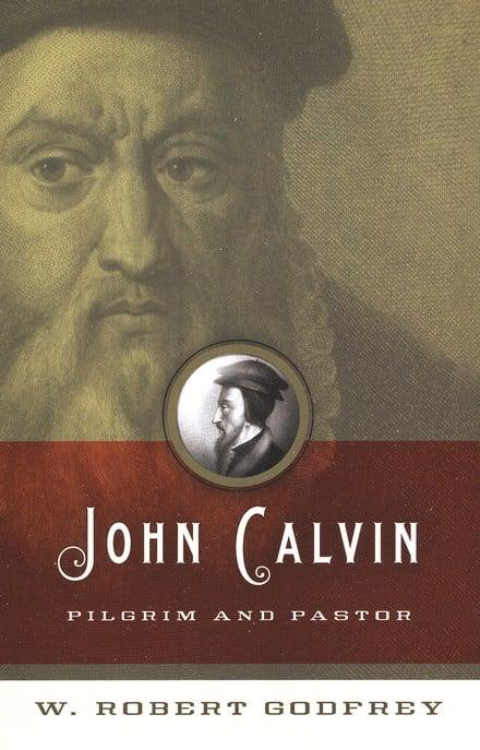 Godfrey - Calvin.jpg