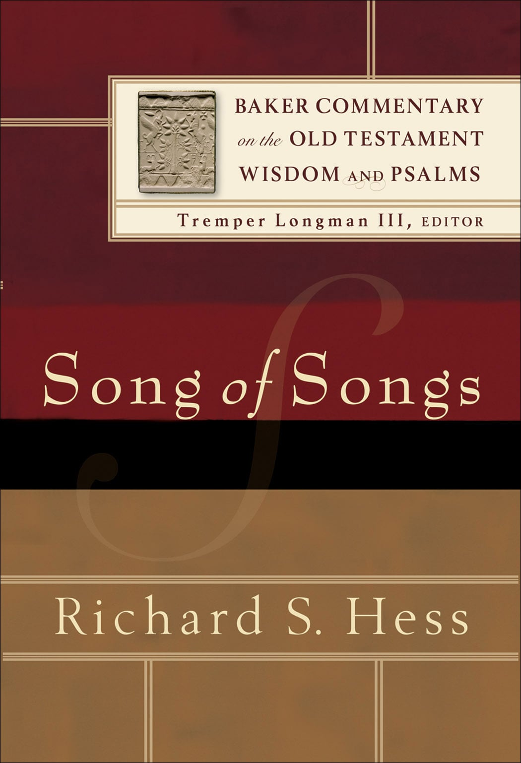Hess_Song of Songs.jpg