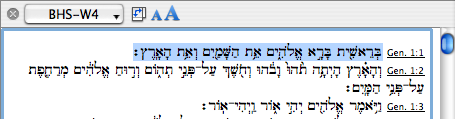 Highlighted Hebrew Text.png