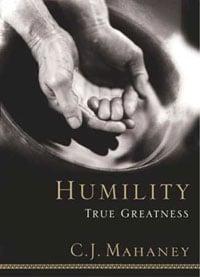Humility-01.jpg